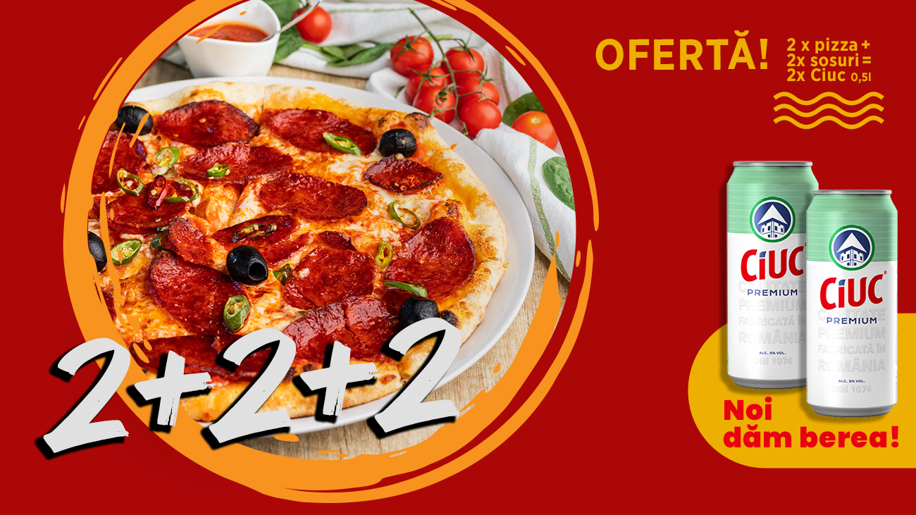 oferta site pizza v1